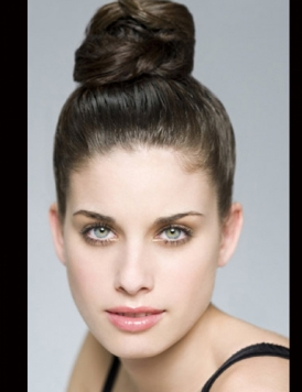 rodete-top-knot