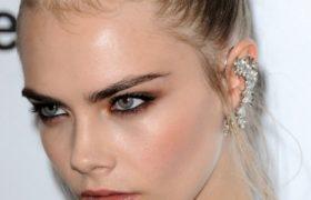 Ear cuff: El accesorio que es tendencia