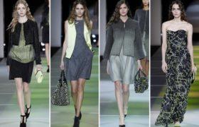 Moda 2015, Tendencias