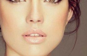 Tendencias en make-up anti edad