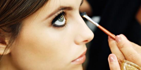 tendencias-de-maquillaje-para-otono-invierno-2014-20151