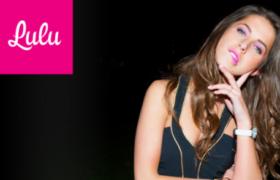 Lulu la nueva app que es tendencia para evaluar hombres