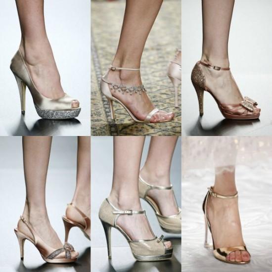 novias-zapato-06-z