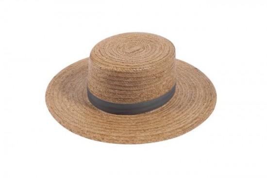 sombreros 2