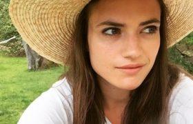 Sombreros, la nueva tendencia para cuando lleguen los días cálidos