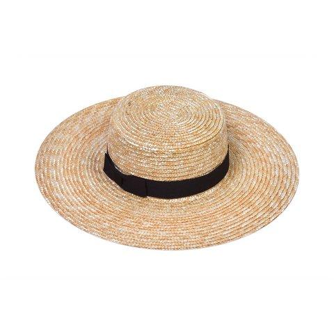 sombreros 3