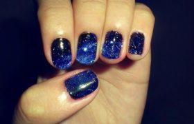 Consejos para lucir tus uñas a la moda en esta temporada