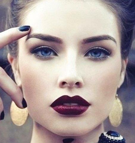 las-tendencia-en-maquillaje-de-ojos2