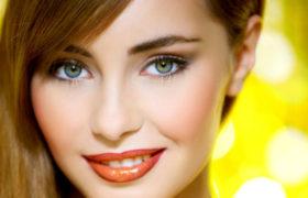 Colorimetria: Los colores ideales para tu tono de piel