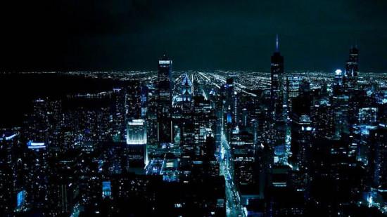 ciudad-iluminada
