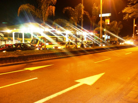 imagen-1-con-luz-artificial