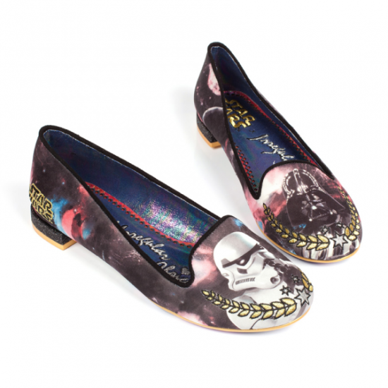 zapatos-star-wars_3