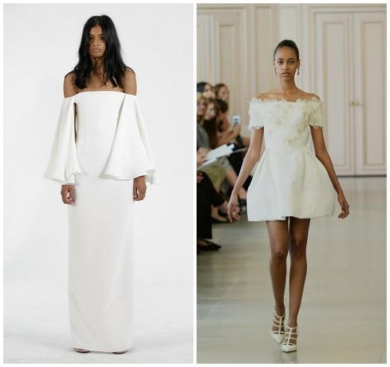 11-tendencias-de-vestidos-de-novia-para-el-201611_1