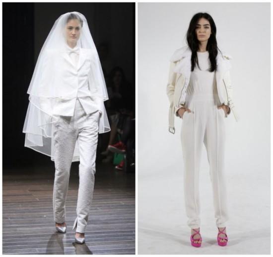 11-tendencias-de-vestidos-de-novia-para-el-20164_1