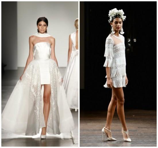 11-tendencias-de-vestidos-de-novia-para-el-20165_1