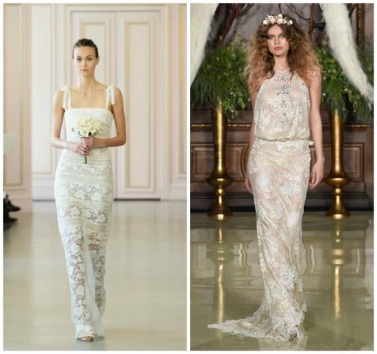 11-tendencias-de-vestidos-de-novia-para-el-20168_1