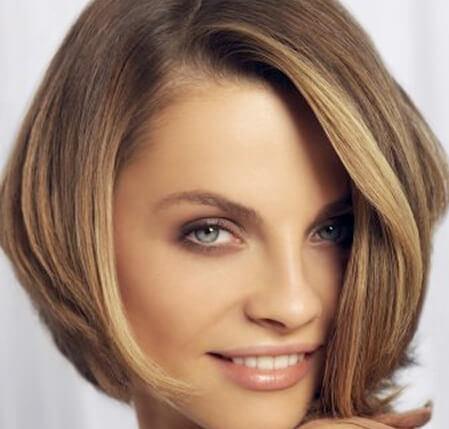 tiposde-peinado-segun-forma-del-rostro