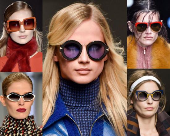 5-Gafas-de-Sol-Otoño-2015-Tendencias2-godumpi