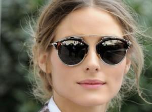 Gafas-de-sol-Dior-Soreal-Olivia-Palermo-300x220