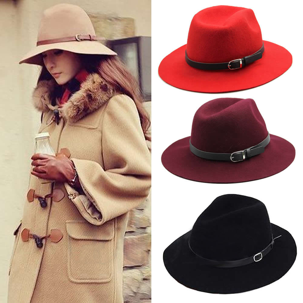 Sombreros-de-mujer-de-invierno