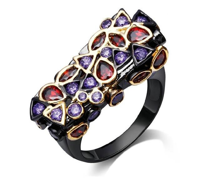 anillosCaliente-nuevas-mujeres-anillos-moda-2016-everlast-matrimonio-diseño-único-elegante-Color-cz-anillos-Hot-new.jpg_640x640
