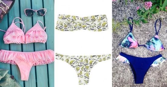 quiero-todas-estas-son-las-13-bikinis-mas-lindas-para-este-verano-1
