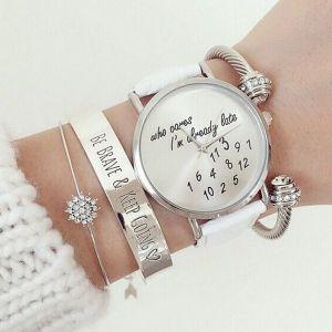 reloj-mujer-2016