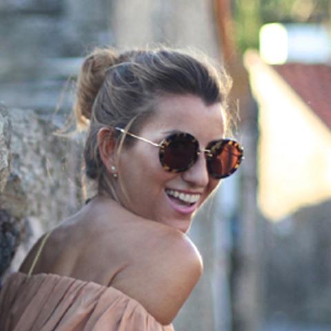 style-lovely-gafas-sol-redondas
