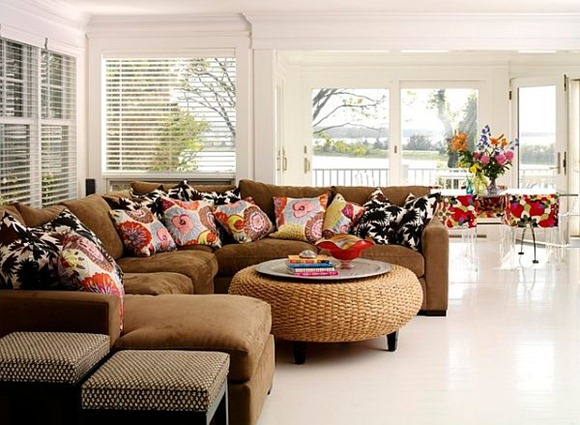 rattancozy-living-room-with-rattan-coffee-table5
