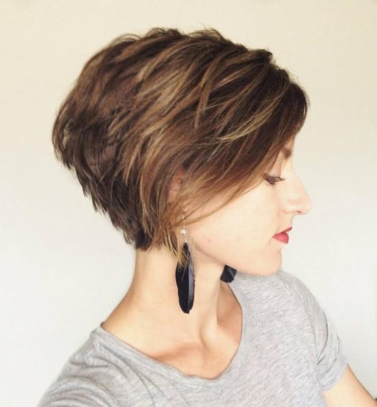 Short-Layered-Haircut-for-Girls-2