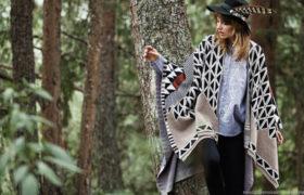Moda de hoy: 10 Prendas que no pueden faltarte en el 2016