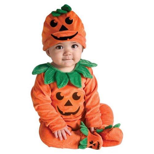 disfraces-de-halloween-para-bebes-1