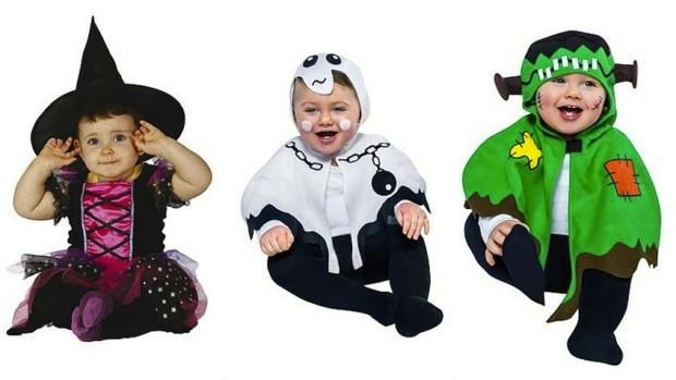 disfraces-halloween-bebes