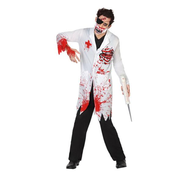 disfraz-de-doctor-sangriento-para-hombres-en-varias-tallas-para-halloween-63382