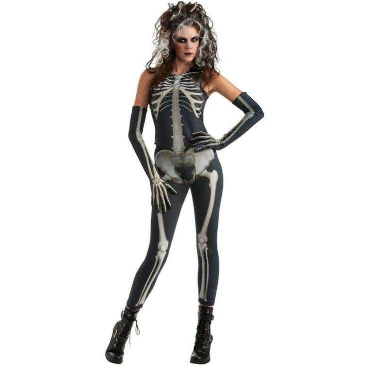 disfraz-de-esqueleto-para-mujer-para-halloween