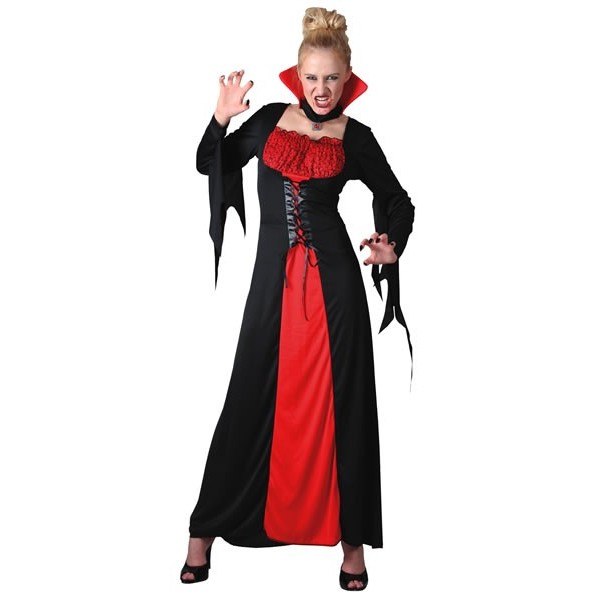disfraz-de-vampiresa-mujer-halloween