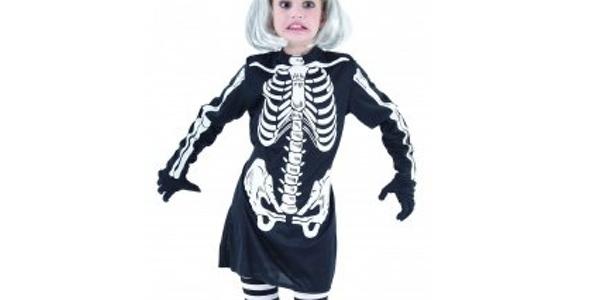 disfraz-esqueleto-nina-halloween