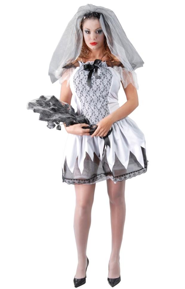 disfraz-para-halloween-novia-cadaver-adulta-talla-4244-1