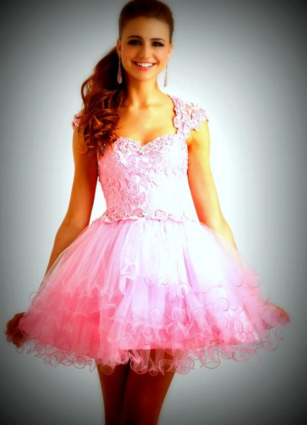 vestidoscimagenes-de-vestidos-de-15-años-cortos-1