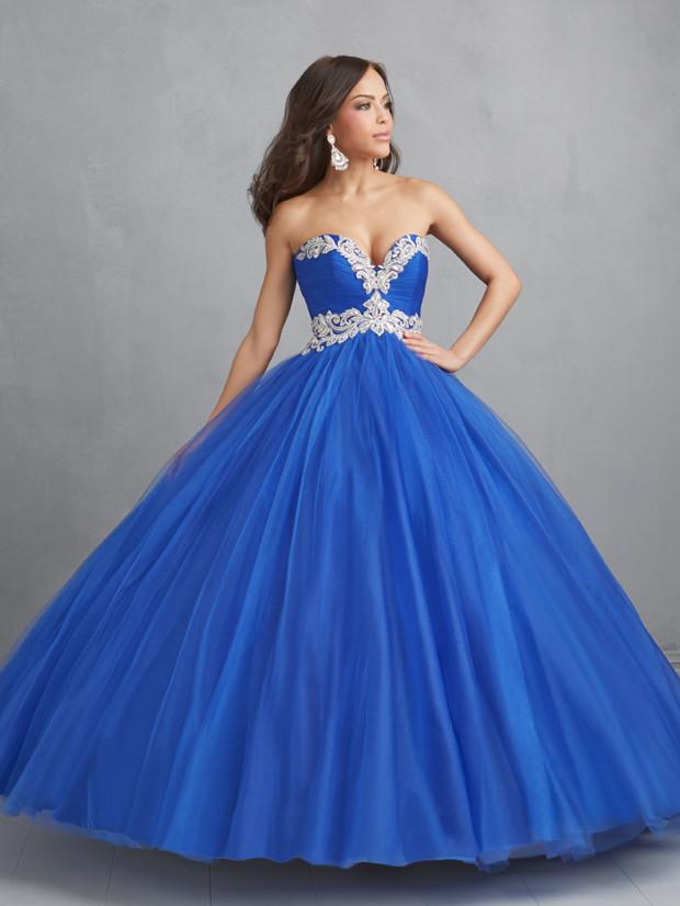 vestidoslargos-azules-largos-para-15-anos-2
