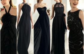 Los mejores consejos para reinventar vestidos que ya no usamos