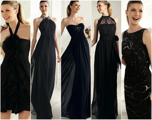Vestidos fiesta Lannel bisuteria fina online10
