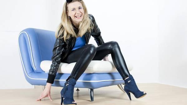 calzas-leggings-moda-getty_CLAIMA20150320_4794_36