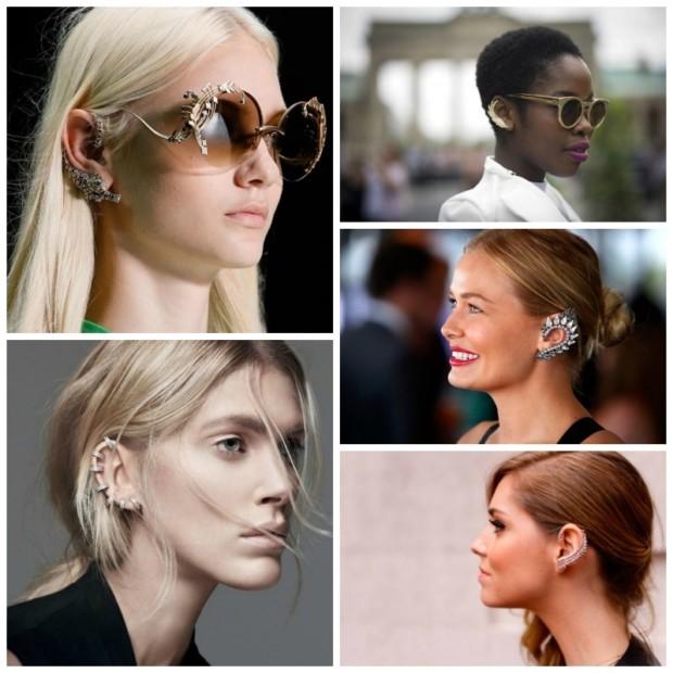 ear-cuff-uso-tendencia-2015-1424757082