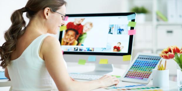 guia-trabajar-desde-casa-por-internet-ser-tu-propio-jefe