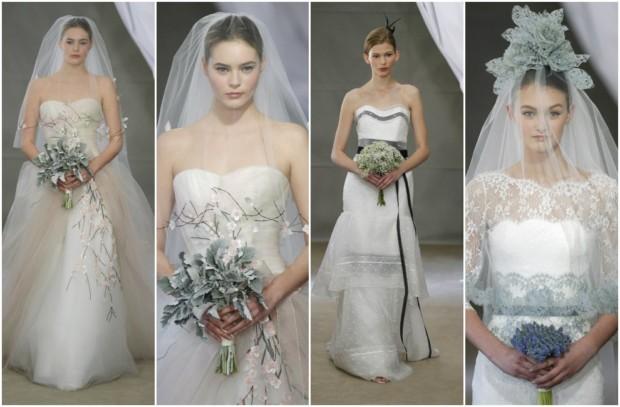 vestidos-de-boda