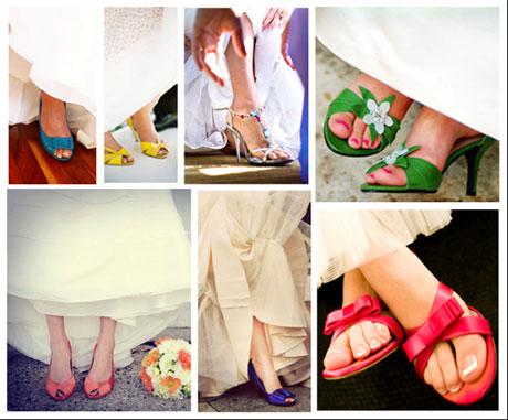 zapatos_colores_novia
