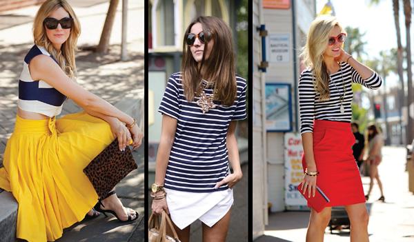 como-usar-blusa-estilo-navy