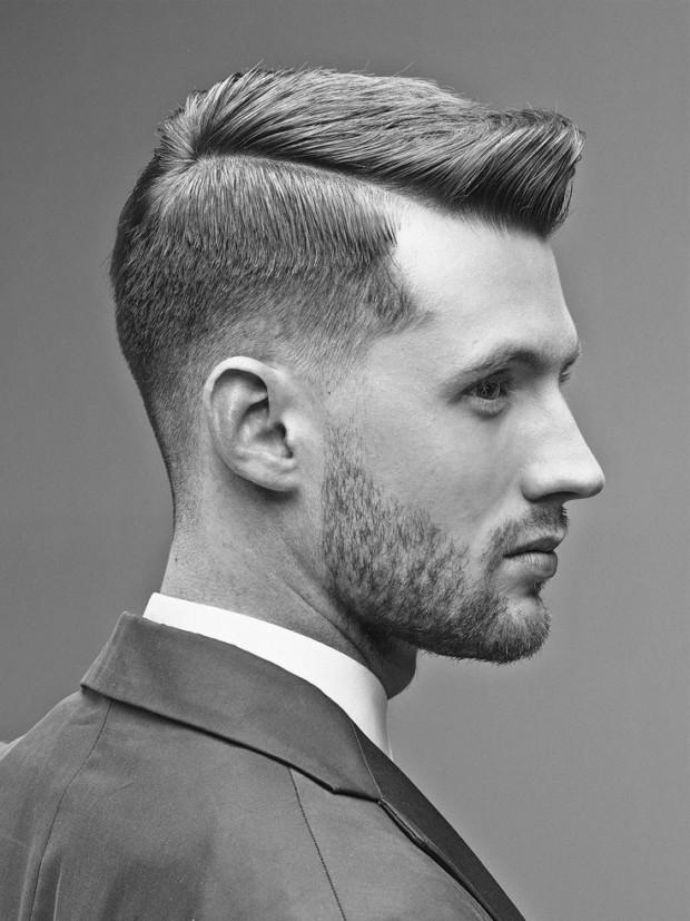 cortes-de-pelo-corto-2017-hombres