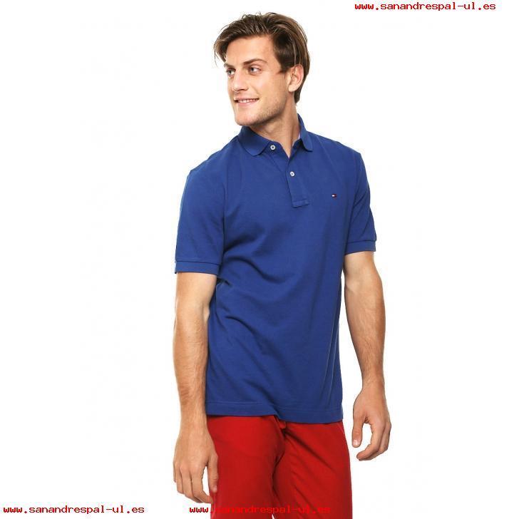 tienda-ropa-de-hombre-playera-tipo-polo-azul-tommy-hilfiger-0857891199